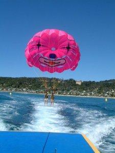 parasailing03