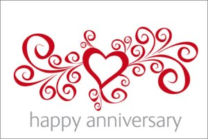 happy_anniversary-1527